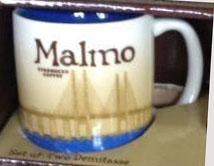icon_mini_malmo