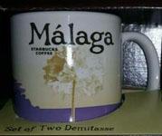icon_mini_malaga