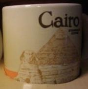 icon_mini_cairo