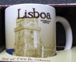 icon_mini_lisboa