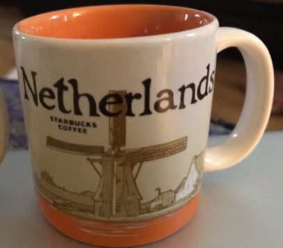 icon_mini_netherlands
