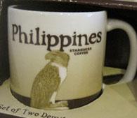 icon_mini_philippines