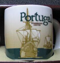 icon_mini_portugal_1
