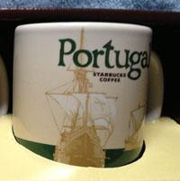 icon_mini_portugal_2