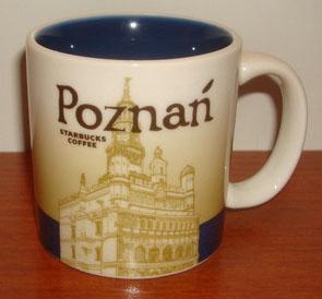 icon_mini_poznan
