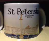 icon_mini_saint petersburg