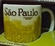 icon_mini_sao paulo