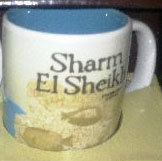 icon_mini_sharn el sheikh