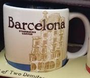 icon_mini_barcelona