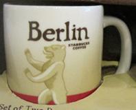icon_mini_berlin
