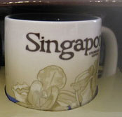icon_mini_singapore_2