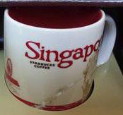 icon_mini_singapore_3