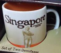 icon_mini_singapore_4
