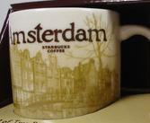 icon_mini_amsterdam