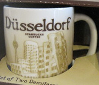 icon_mini_dusseldorf