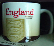 icon_mini_england_1