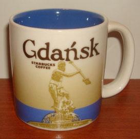 icon_mini_gdansk