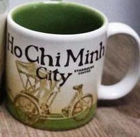 icon_mini_ho chi minh