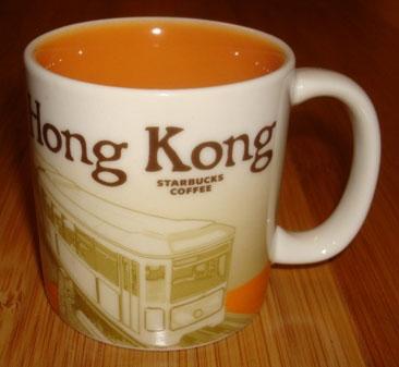icon_mini_hong kong