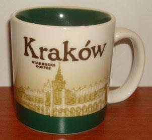 icon_mini_krakow