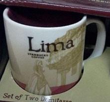 icon_mini_lima