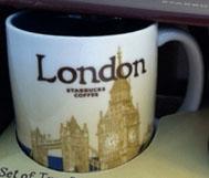 icon_mini_london