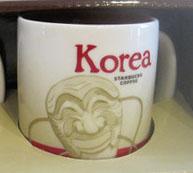 icon_mini_south korea