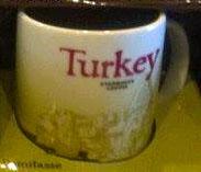 icon_mini_turkey