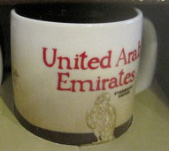 icon_mini_united arab emirates