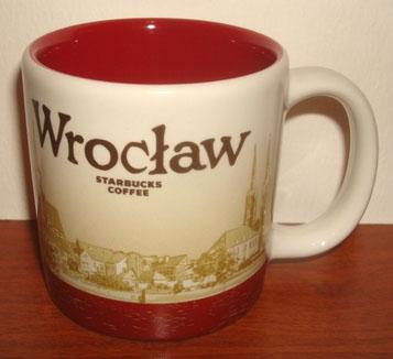 icon_mini_wroclaw