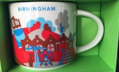 yah-birmingham