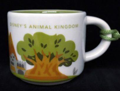 yah-disney-animal-kingdom