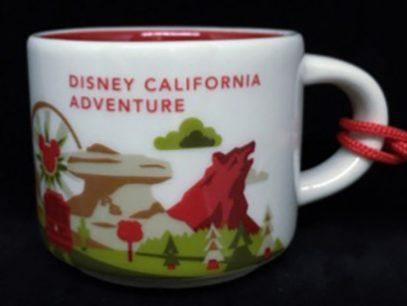 yah-disney-california-adventure