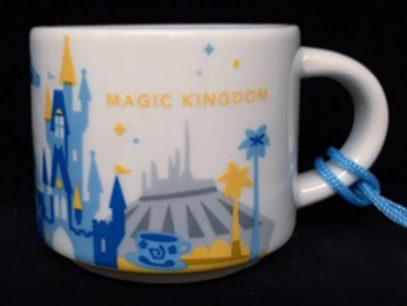 yah-disney-magic-kingdom