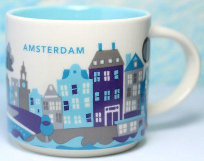 yah_amsterdam