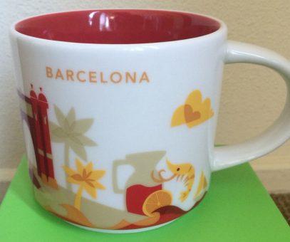 yah_barcelona