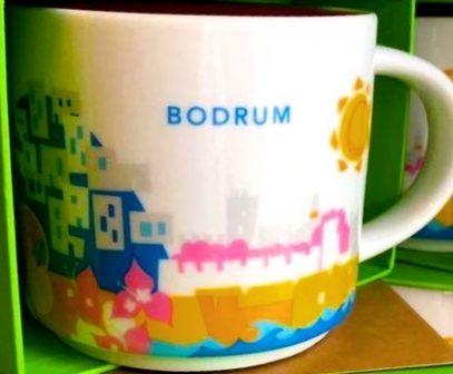 yah_bodrum