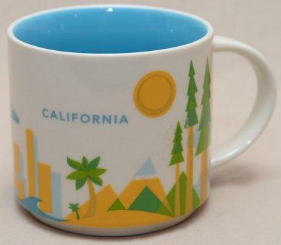 yah_california