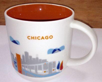 yah_chicago