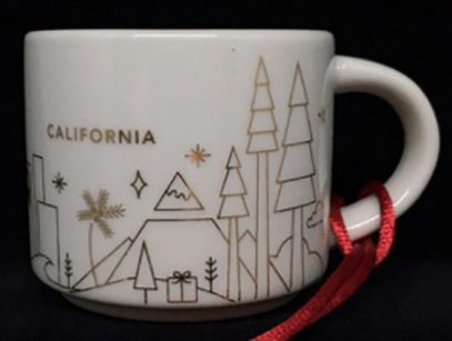 yah_christmas_california