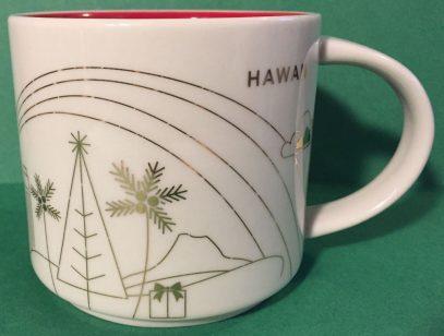 yah_christmas_hawaii