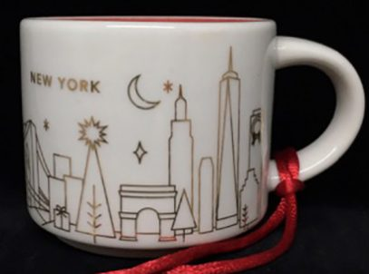 yah_christmas_new_york