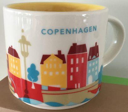 yah_copenhagen