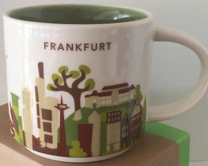 yah_frankfurt
