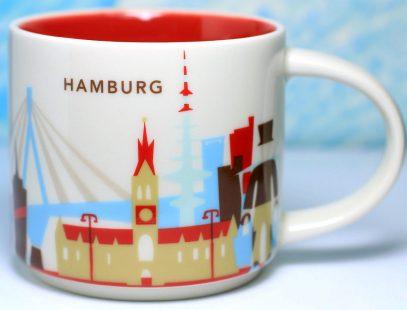yah_hamburg