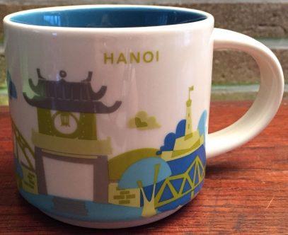 yah_hanoi