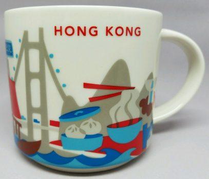 yah_hong_kong