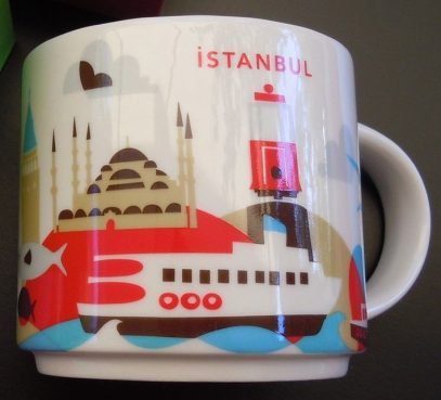 yah_istanbul