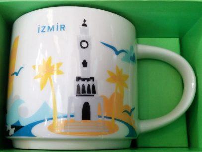 yah_izmir