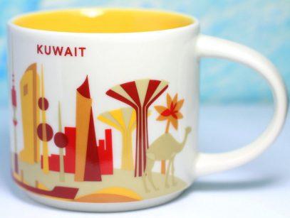 yah_kuwait